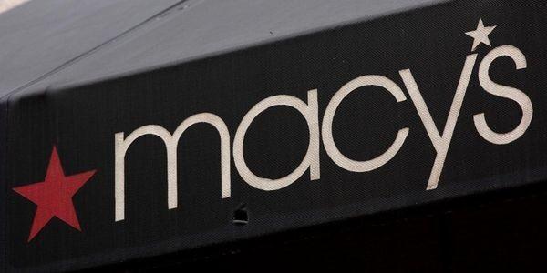 Why Macy's Spooks Investors
