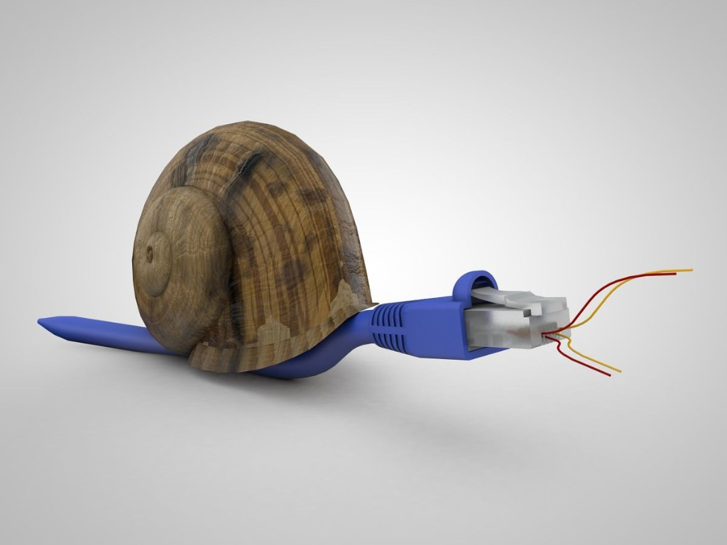 All You Need To Know About Switching Broadband