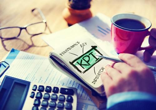5 Factors That Dictate Content Marketing Success