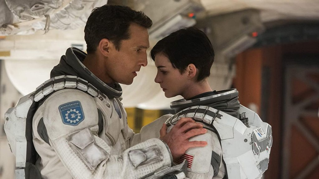 Box Office: 'Deliver Us From Evil' Beats 'Interstellar' Record As '1917' Tops China