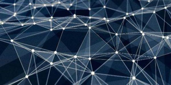 Five Industries Poised For Blockchain Disruption