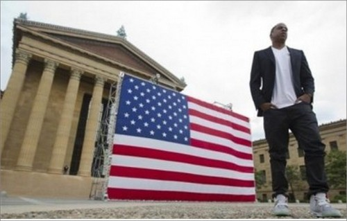 Attention Ivory Tower Dwellers: The 2015 American Dream Is Not An Illusion