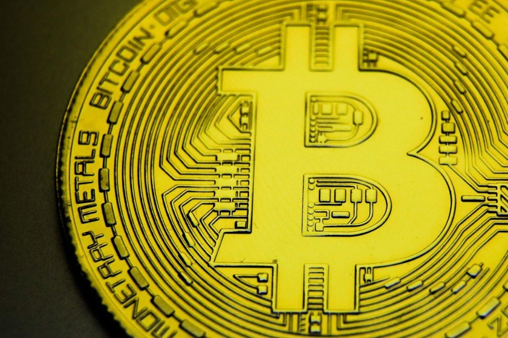 $5.3 Billion Hedge Fund Expands Bitcoin Mining Investment