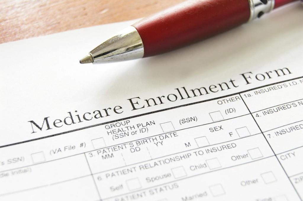 So Many Medicare Enrollment Periods! Which One Is Right For You?