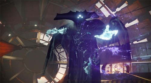 'Destiny' Player Numbers Keep Growing, But There's Something Weird