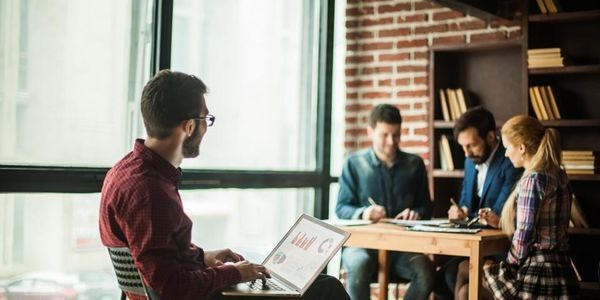 12 Skills Every Technical Executive Should Master