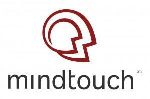 How MindTouch Is Leading A Revolution In Customer Experience Management