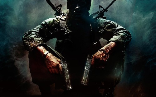 'Call of Duty' Cannibalism May Be Warding Off 'Modern Warfare,' 'Black Ops' Remasters