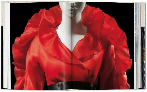 Mother's Day Gift Guide: Fashion Books That Make A Bold Statement