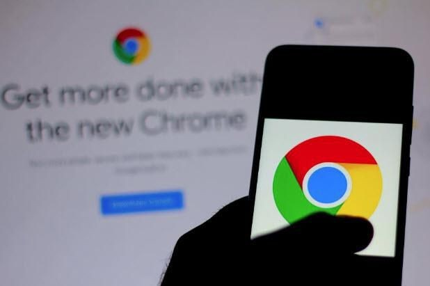 Google Has 5 Exciting Upgrades For Google Chrome Browser Users