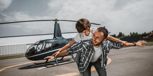Father's Day Gift Guide: For The Minimalist Traveler