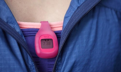 The Quantified Other: Nest And Fitbit Chase A Lucrative Side Business