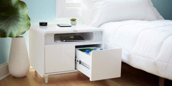 The One Smart Piece Of Furniture Everyone Will Want
