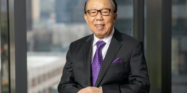 Singapore's Richest 2019: Shipping Magnate Builds $1.6 Billion Hotel Empire
