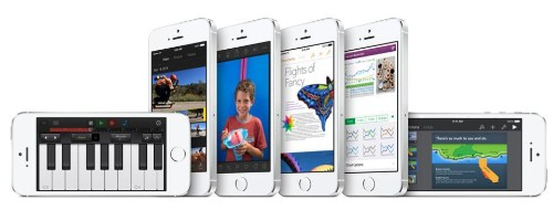 Apple Loop: Will The iPhone 6 Be Available To Pre-Order On September 12th, With Up To 128 GB Of Storage, And A New USB Cable?