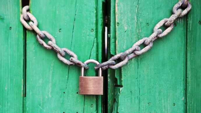 Rise Of Encrypted Browsing Shows No Signs Of Slowing