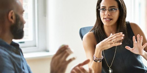 Six Common Pieces Of Business Advice To Take One Step Further