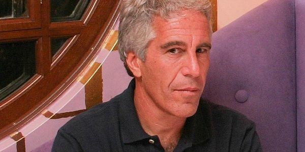 Report: Jeffrey Epstein Wanted To Freeze Brain, Spread His DNA