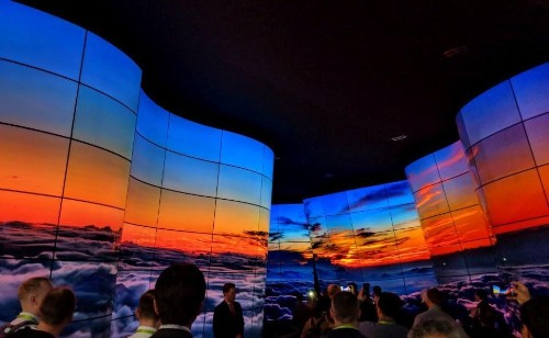 These Are The 5 Best CES Products That Will Be Hot in 2018