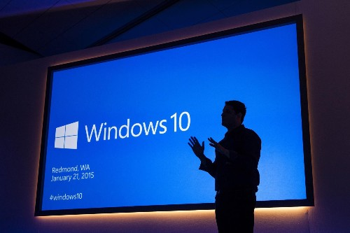 Microsoft Has Finally Solved A Massive Problem With Windows 10