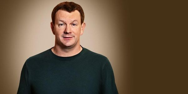 WhatsApp Cofounder Brian Acton Gives The Inside Story On #DeleteFacebook And Why He Left $850 Million Behind