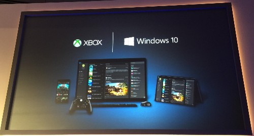 Will Microsoft's Windows 10 Win With PC Gamers?