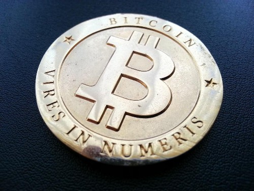 Bitcoin's Leading Advocacy Group Changes Direction