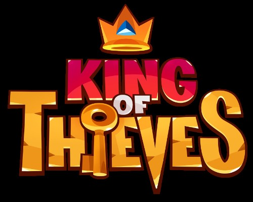 'King of Thieves' Mixes 'Super Meat Boy' And 'Dungeon Keeper' For Children