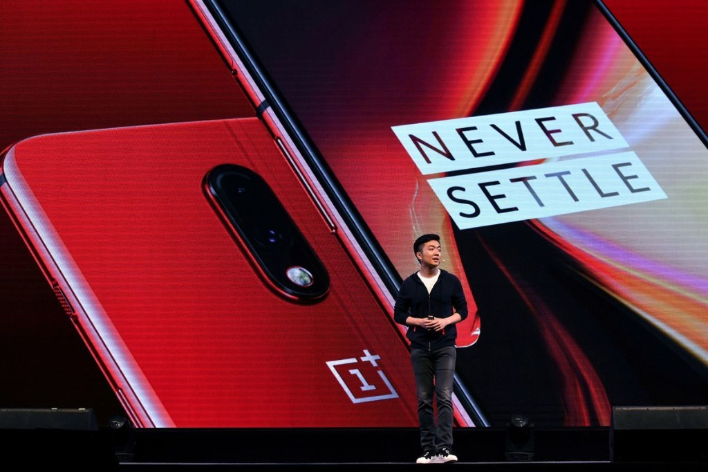 OnePlus Confirms OnePlus Nord And Opens Pre-Orders