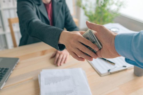 4 Things You Didn't Know About Non-Disclosure Agreements