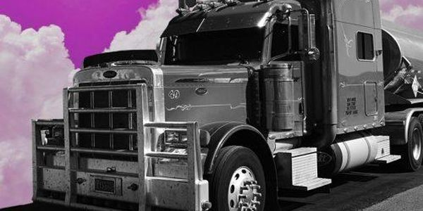 3 Trucker Strategies To Combat Weakening Demand & How To Survive An Economic Recession