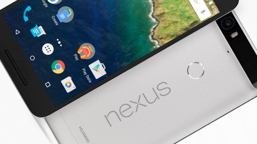 Android Circuit: Android Beats Apple, Microsoft's Android Ambitions, S7 Edge Saves Samsung