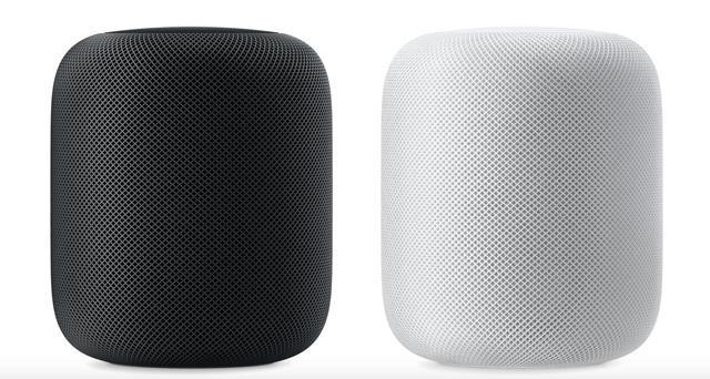 Apple HomePod Vs. Amazon Echo Vs. Google Home: Which Smart Speaker Is Right For You?