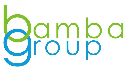 Kenya's Bamba Group Is Incubator Techstars' First East African Investment