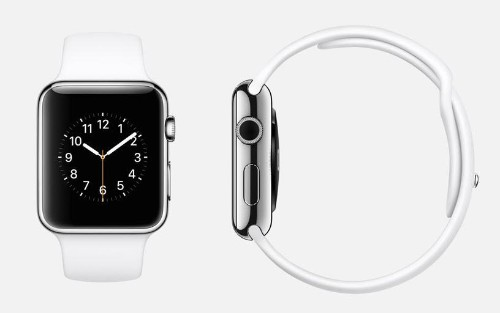 [Updated] Apple Watch: Everything You Need To Know