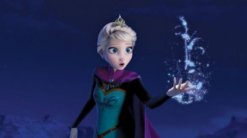 Oh My Disney! They Just Dated 'Frozen 2,' 'Star Wars: Episode IX,' 'Indiana Jones' And 'Lion King'