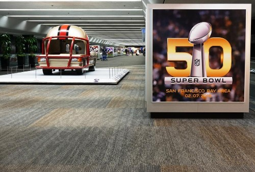 How The Super Bowl Uses Big Data To Change The Game