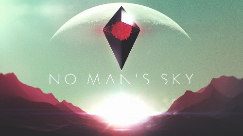 [Updated] Of Course 'No Man's Sky' Is Coming To PC