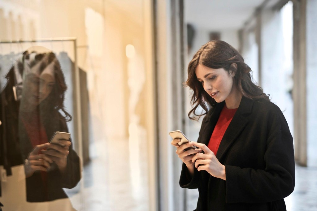 How To Take Advantage Of Voice Search In Your Marketing Campaign