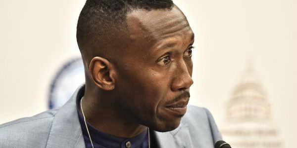 With Mahershala Ali As Blade, The Marvel Cinematic Universe Is Called Into Question