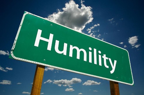 Why Humble Leaders Make The Best Leaders