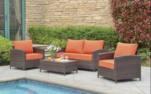 7 Jaw-Dropping Labor Day Sales on Patio Furniture