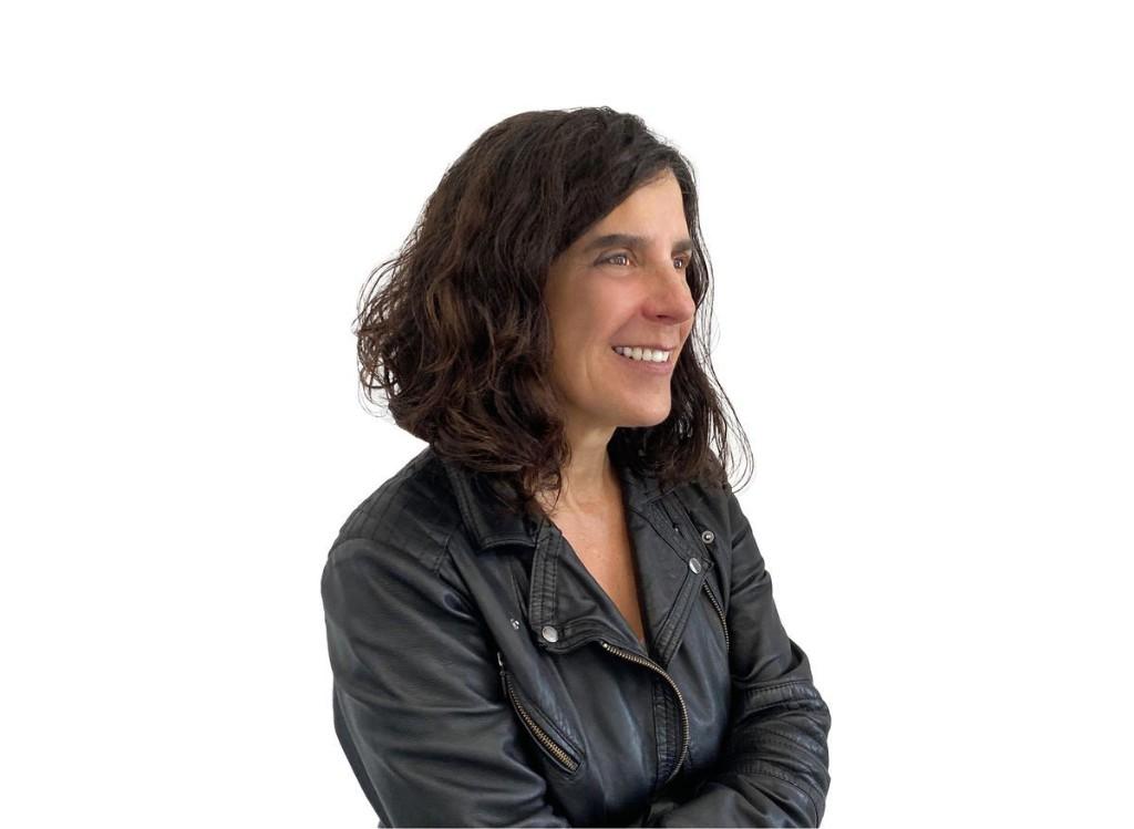 Changemaker Interview: Bea Boccalandro, President, VeraWorks