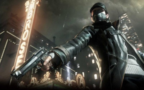 'Watch Dogs' Will Further Prove Game Delays Can Be Good News