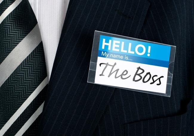 5 Things You Can Do To Improve Your Relationship With Your Boss (And Your Next Boss)