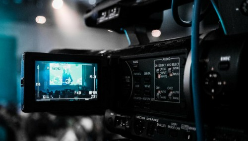 Online Video Could Be The Best Growth Engine For B2B Companies In 2018