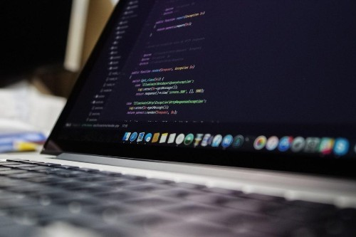 11 Websites To Learn To Code For Free In 2017