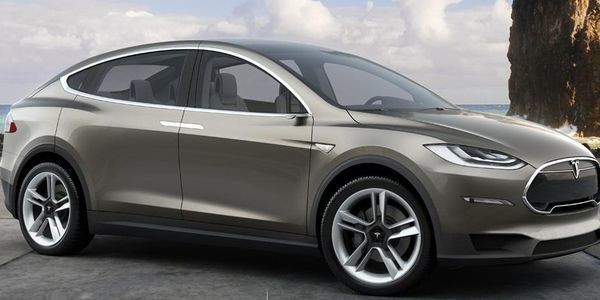 Does GM Have A Car In The Works That Will Outdo Tesla?