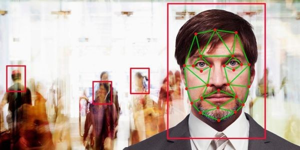 This Map Shows Which Cities Are Using Facial Recognition Technology—And Which Have Banned It