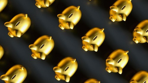 7 Rules For A Wealthy Retirement